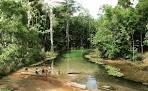 imagem de Cachoeira Grande Maranhão n-2