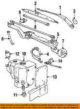 bmw 840ci exterior bmw oem 94 97 840ci wiper washer windshield fluid reservoir tank cap 61611383433 fits bmw 840ci