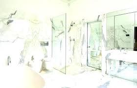 composite shower walls marble shower walls bathroom marble slab shower walls marble bathroom cultured marble shower