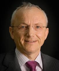 Henning Hansen - Henning-Hansen