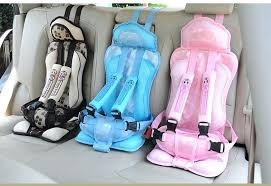 the best toddler car seat toddler car seat covers for winter toddler coddler car seat pillow
