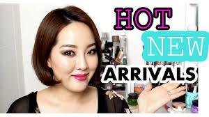 <b>Hot New Arrivals</b>   Korean Beauty Products June <b>2015</b> ...