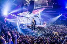 Mohegan Sun Arena Uncasville Ct Concert Seating Chart 145 Best Seatsforeveryone Com Images Theatre Sports Pub