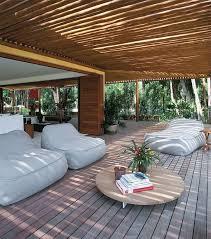 balcony-designrulz (7) ...