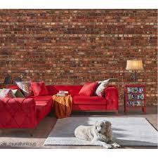 old brick wall wallpaper mural various sizes 5041130