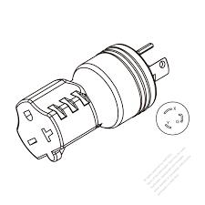 6 20r receptacle wiring diagram free download wiring diagram