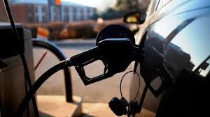 Resultado de imagen para Congelan precios de todos los combustibles