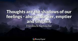 Friedrich Nietzsche Quotes BrainyQuote Gorgeous Godparents Love Quote In English