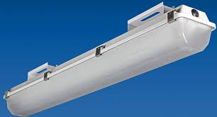 lsi crossover canopy lighting. introducing new led linear parking garage fixture by lsi lsi crossover canopy lighting