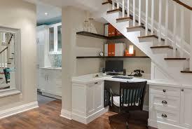 download creative home designs homecrack com
