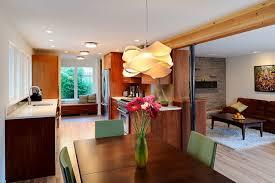 modern contemporary pendant lighting. Pendant Lighting For Dining Room Magnificent Decor Inspiration Inspiring Exemplary Modern Contemporary