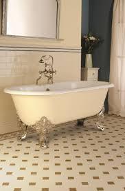 Victorian Kitchen Floors 49 Best Ideas About Victorian Hallways On Pinterest Mosaics