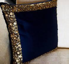 21 потрясающая идея <b>декоративных подушек</b> для дома своими ...
