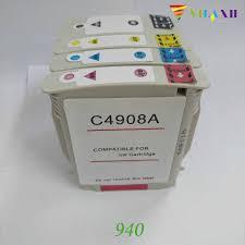<b>vilaxh 940xl</b> Refillable Ink Cartridge Replacement for HP <b>940 xl</b> ...