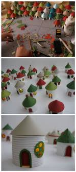 101 best Toilet Paper Roll Crafts \u0026 Ideas images on Pinterest ...