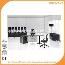 oval office furniture. Oval Office Desk, Desk Suppliers And Manufacturers At Alibaba.com Furniture