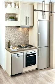compact kitchens compact kitchen units large size of compact kitchen photo ideas compact kitchen units large compact kitchens