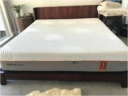 tempur pedic bed frame. Tempur Pedic Bed King Mattress Lovely Frames Wallpaper Hi Res Frame How To Attach