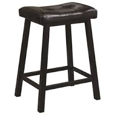 table height stools. coaster dining chairs and bar stools counter height stool table