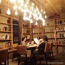 coffee shop lighting. Coffee Shop Lighting Collection U