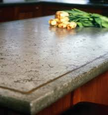 projects concrete counter top buddy rhodes concrete products