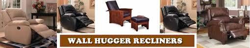 la z boy or lazy boy recliners wall