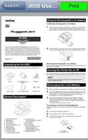 How Do I Print From My Ipad How Do I Print Using My Apple Iphone Or Ipad