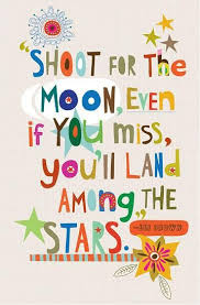 Motivation Paintings And Signs Pinterest Quotes Gorgeous Inspirational Quotes For Kids