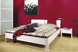 maroon and white bedroom. Plain Maroon Plum Paint Color For White Bedroom Furniture With Maroon And White Bedroom R