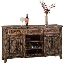 Sofa table with wine storage Side Hillsdale Furniture 5805872 Florent Sofa Table With Door Storage And Wine Rack Pinterest Hillsdale Furniture 5805872 Florent Sofa Table With Door Storage