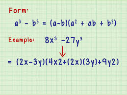 ways to factor algebraic equations wikihow wiring diagram schematic electrical panel diagram power