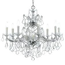 9 light crystal chandelier spectra 9 light crystal chandelier loke 9 light crystal chandelier