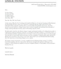 Start Cover Letters Inspiration How To Start A Cover Letter For An Internship Letters Free Resume
