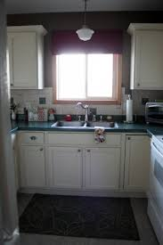 Franke Granite Kitchen Sinks View In Gallery Pantry Best Kitchen Sinks Farmhouse Sink Franke