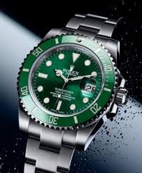 festina men s tour de chrono bike 2011 watches watch rolex submariner no date and green is the way i like it but no stock in · hulkrolex watchesmen