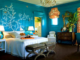 Teal Colored Bedrooms Accessories Appealing Decorating Colors Living Room Blue White