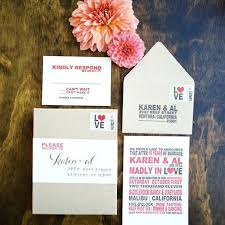 when should you mail wedding invitations r to president invitation template