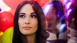 kacey musgraves makes the world more
