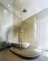 traditional shower designs. Traditional At Bathroom Shower Design Image Ideas 2018 Designs G