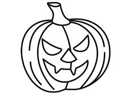 Small Picture Coloring Pages Free Printable Pumpkin Coloring Pages For Kids