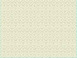 Small Picture India New Circle Oriental Interior Brick Tartan Design Wallpaper
