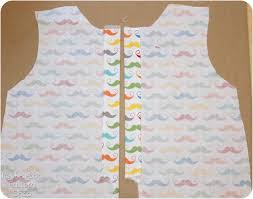 Baby Romper Pattern Free Best FREE ButtonUp Baby Romper Pattern Peekaboo Pages