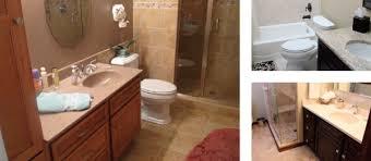 Naperville Bathroom Remodeling Collection Custom Decorating Design
