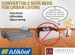 best rated comfortable affordable sofa beds for 2016 2017 for small spaces rvs motor coach mobile homes