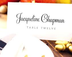 wedding table cards template place cards for wedding wedding place cards wedding table place