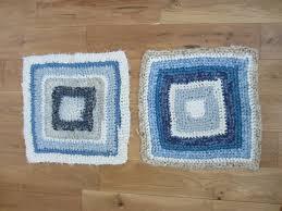 handmade crochet rugs handmade crochet rugs