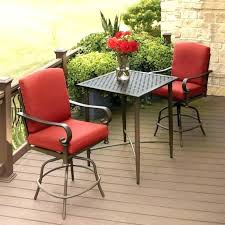metal outdoor table and chairs patio dining sets clearance design outdoor lounge furniture clearance outdoor sofa