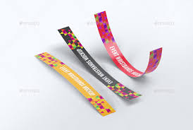 ✓ free for commercial use ✓ high quality images. Wristband Mockups 29 Free Premium Photoshop Ai Format Downloads