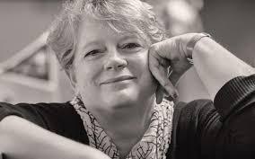Kathleen Purvis / Food Editor / The Charlotte Observer   Good Food ...