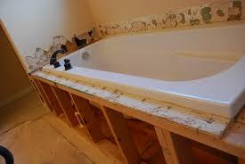 bathroom jacuzzi tub ideas demo day teller all bathroom tile